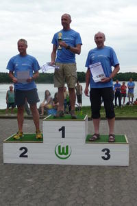 Hertha-Triathleten in Gifhorn und Mden erfolgreich
