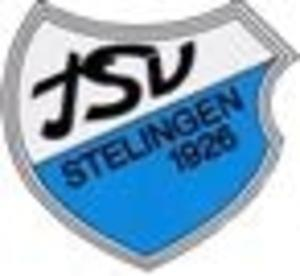 Kindertanz in Stelingen