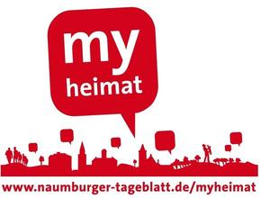 Projektgruppe fr myheimat-Treffen 2013 gebildet - Erste Ideen und Terminvorschlag