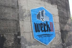 Werk 2 in Dreihausen