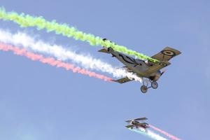 AIR MEET 2012 (Team Italia Niouport 17)