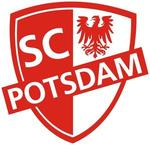 9. Bundeslehrgang Barrierefreies Budo beim SC Potsdam