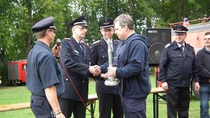 Fuhsepokal 2012 in Hnigsen
