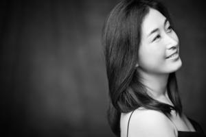 Hae -Jung Kim Klavier