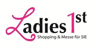 "Ladies First Messe ""Ladies 1st"""