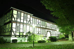 Burgdorf Rathaus