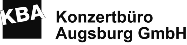 Konzertbro Augsburg