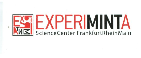 Experimentalvortrag 'Hochspannung - hchst spannend!'