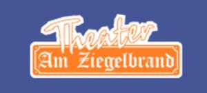 Theater am Ziegelbrand