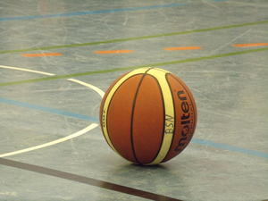 2. Rollstuhl Basketball Bundesliga Nord: Hannover United vs. RSC Osnabrck