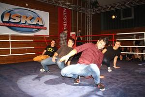 ,,Breakdance'