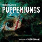Record-Release-Party von 'Puppenjungs' im Havanna