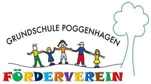 Grndungsversammlung des Frdervereins Grundschule Poggenhagen