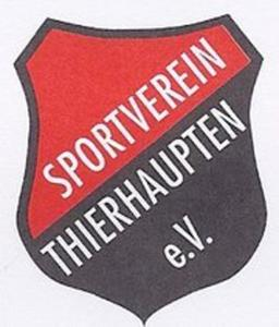Die Jugend des Sportverein Thierhaupten geht baden