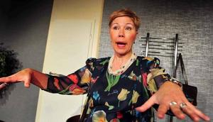 Theater Neu-Ulm hat weiter 'Ein Herz im Gepck'