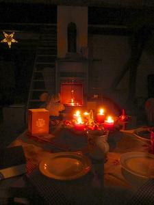 4. Sonntag im Advent 2012