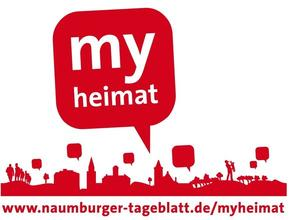 Nchstes Gesprch der Projektgruppe fr myheimat-Treffen am 5. April