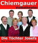 Chiemgauer Volkstheater