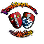 Faschingshaufa Herbertshofen-Erlingen On Tour