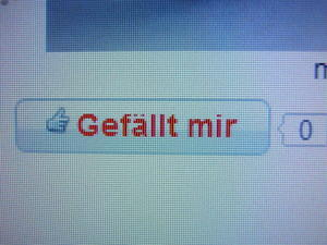 Gefllt mir?