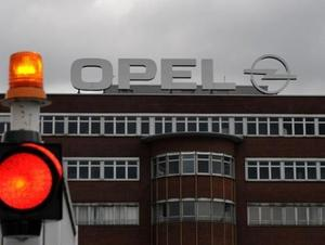 Sanierungsplan: Opel droht mit vorgezogener Werksschlieung in Bochum