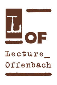 Lecture_Offenbachs Homepage ist fr 2013 redaktionell frisch aufbereitet!