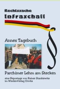 'Rechtssache Infraschall'