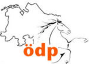 DP fr bessere Landwirtschaft