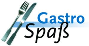 Es ist wieder Zeit fr den Gastro-Spa