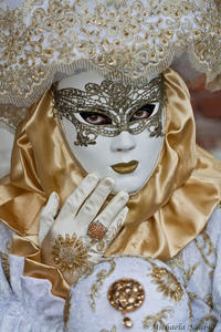 Carnevale de Venezia