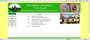 www.kksv-schulenburg-calenberg.de