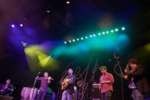 Irish Spring 2013 - Festival of Irish Folk Music