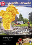 Jugendfeuerwehr: Das Magazin 2013
