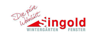 Hausmesse bei Singold Wintergrten und Fenster (15. -17.3.)