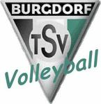 TSV Burgdorf Volleyball - Abstieg der 1. Herren