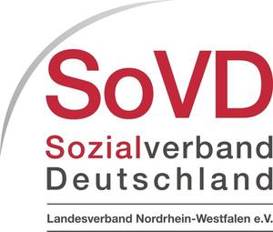 Der SoVD Ortsverband Friedewalde fhrt zum Klnen und Kaffeetrinken.