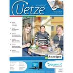 Uetze kompakt: Das ist die Mrz-Ausgabe