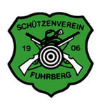 Mitgliederversammlung Schtzenverein Fuhrberg