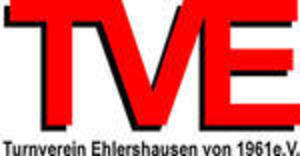Jahreshauptversammlung TV Ehlershausen am 04.04.2013!
