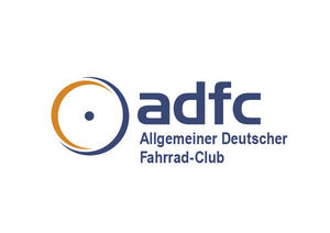 Der ADFC OG Burgdorf/Uetze erffnet die Fahrradsaison....