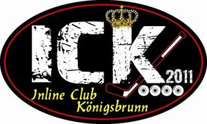 Der IC Knigsbrunn startet in die Saison 2013