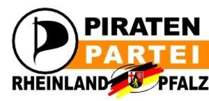 PIRATEN RLP veranstalten politisches Barcamp am 14. April 2013 in Neuwied.