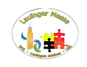 3. Lauinger Messe am 06./07. April 2013