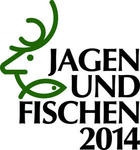JAGEN UND FISCHEN 2014