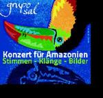 Konzert fr Amazonien
