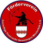 2. Mitgliederversammlung des Frdervereins der Freiwilligen Feuerwehr Hemmingen-Westerfeld e.V.
