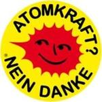 DP erinnert an Atomkatastrophe von Tschernobyl