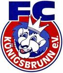 Frhlingsfest beim FC KNIGSBRUNN 09.05.2013 - 12.05.2013 - Fuballturnier
