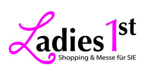 Ladies First Messe 'Ladies1st'