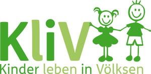 KliV - Kinder leben in Vlksen e.V. sammelt Spenden fr die Schulmensa in Vlksen